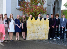 Konfirmation 2017_2<div class='url' style='display:none;'>/</div><div class='dom' style='display:none;'>evang-muellheim.ch/</div><div class='aid' style='display:none;'>78</div><div class='bid' style='display:none;'>1212</div><div class='usr' style='display:none;'>2</div>