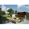 alpenhotel-mittagspitze-damuels-1476964185<div class='url' style='display:none;'>/</div><div class='dom' style='display:none;'>evang-muellheim.ch/</div><div class='aid' style='display:none;'>100</div><div class='bid' style='display:none;'>1471</div><div class='usr' style='display:none;'>38</div>