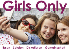 2019_Girlsonly<div class='url' style='display:none;'>/</div><div class='dom' style='display:none;'>evang-muellheim.ch/</div><div class='aid' style='display:none;'>98</div><div class='bid' style='display:none;'>2125</div><div class='usr' style='display:none;'>37</div>